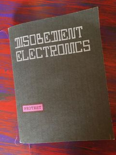 disobedient_electronics_cover.jpg